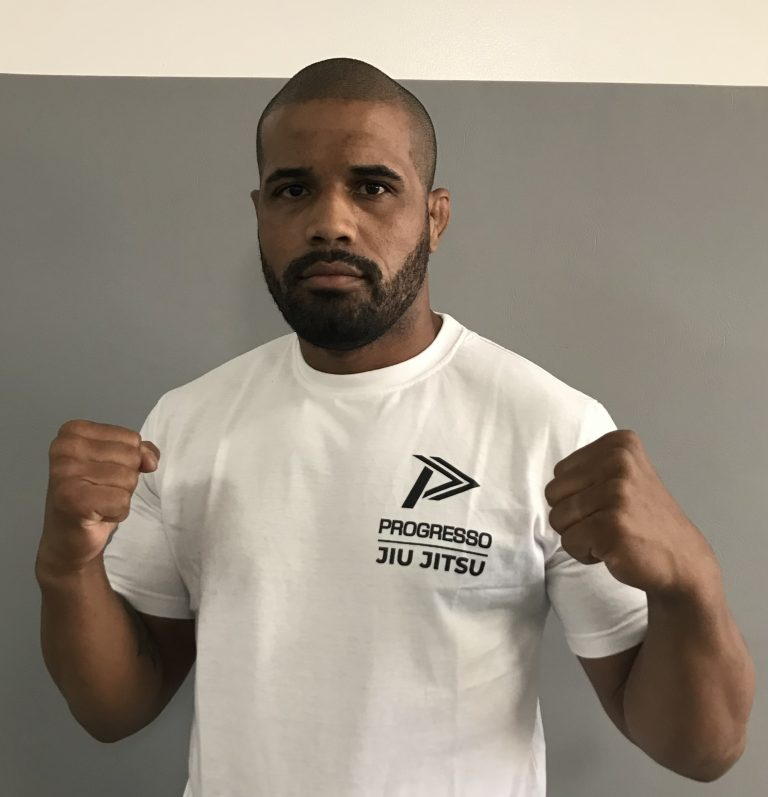 kickboxing muay thai cardio fitness plano